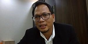 Era Renewable Energy Siap Masuk Pasar Indonesia