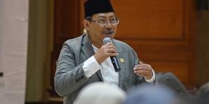 PKS Apresiasi Keputusan Subsidi Listrik untuk Tahun 2021 Rp 54 Triliun
