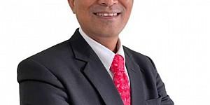Tolak Subholding dan IPO, Pekerja Pertamina Beberkan Sejumlah Alasan, Menteri Erick Harus Baca