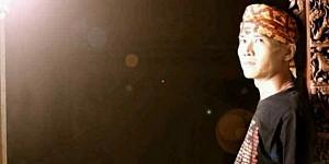 Paguyuban Pecinta Wayang Golek Bogor Raya Lestarikan Tradisi Iket Kepala