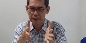 Usut Tuntas Penyebar Berita Bohong Revisi Permen ESDM No.49/2018