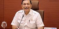 Pencabutan Status dari USTR Tidak Berpengaruh Terhadap GSP Indonesia