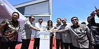 Elnusa Siap Alih Kelola Depot LPG Amurang