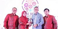 Pertamina Borong 12 Penghargaan The Best Contact Center Indonesia