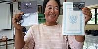 Ribuan Warga Bekasi dan Kepulauan Seribu Terima Kompensasi Perdana PHE ONWJ