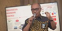 Pertamina Kebut Bangun Kilang Demi Swasembada Energi