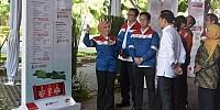 Jokowi Tinjau Kilang TPPI, Ciptakan Peluang Pasar Rp 50 Triliun