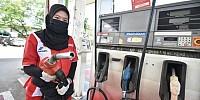 Antisipasi New Normal Bali, Pertamina Dukung Sektor Energi