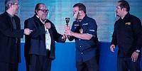 Di Ajang BUMN Branding & Marketing Award 2020, Pertamina Lubricants Sabet 3 Penghargaan