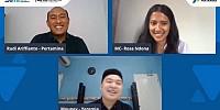 Juara di Pertamina Youthpreneur, 15 Start Up Milenial Ini Bisa Dapat Modal Rp 200 Juta