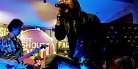 Vokalis Rock Indonesia Chapter Bogor Gelar Bogor Rocktober 2021