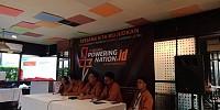Proud Powering Nation Diluncurkan, Bersama Melistriki Indonesia
