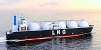 Impor LNG dari Singapur Dipertanyakan