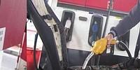 Kondusif, Pertamina Kembali Salurkan BBM di Sorong, Manokwari, dan Jayapura