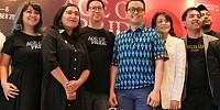 Astra IdeaFest Sebarkan Inspirasi Anak Muda