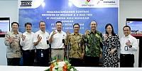 SKK Migas Komit Kembangkan Industri Dalam Negeri dan Jaga Efisiensi