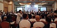 Silaturahim Nasional Ikatan Alumni Teknik Mesin Universitas Brawijaya