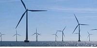 BKI Bisa Jadi Pilar Energi Terbarukan Nasional