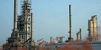 Pertamina Kembangkan Proyek Olefin untuk Dukung Penghematan Devisa Negara