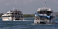 Erick Ingin Pelabuhan Benoa Berkelas Internasional