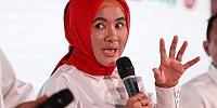 Rekor Pertamina 2019: Laba Bersih Rp 35,8 Triliun dan Hemat Devisa Rp 109 Triliun