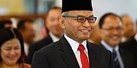 Djoko Siswanto Jabat Komisaris Indonesia Power