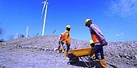 Cegah Perubahan Iklim dengan Energi Bersih