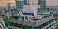 Pengalihan Saham Elnusa ke Pertamina Hulu Energi, Peluang Besar Elnusa di Hulu Migas