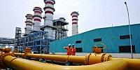 Harga Gas Industri Batal Naik