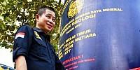 Jakarta Rawan Tenggelam Karena Eksploitasi Air Tanah