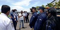 KSOP Benoa Belum Jalankan Ketentuan Port State Control