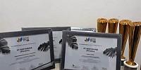 Pertamina Borong 5 Penghargaan di Bidang CSR