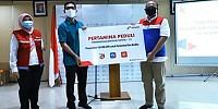 Pertamina Siap Distribusikan 185 Ribu APD ke 70 RS BUMN Seluruh Indonesia