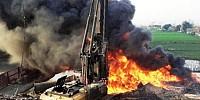 Pipa Terbakar di Tol Padalarang, Pertamina Pastikan Pasokan BBM Aman