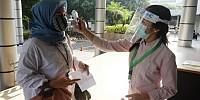 Protokol Ketat WFO, Pertamina Wajibkan Pekerja Serahkan Hasil Rapid Test
