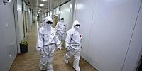 Rumah Sakit Darurat Corona Milik Pertamina Segera Operasi