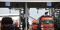 Pertamina Jawa Tengah Siagakan Stok BBM dan LPG Jelang Natal dan Tahun Baru