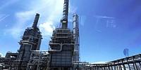 Kelola TPI, Pertamina Makin Kokoh di Bisnis Petrokimia