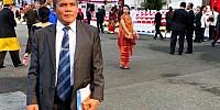 Bara JP Siap Kawal Menteri Erick Tuntaskan Bersih-bersih BUMN