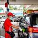 Hasilkan Performa Optimal dan Ramah Lingkungan, Pertamina Dorong Kendaraan Diesel Gunakan Dex Series