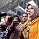 Eni Mengaku Disawer Staf Menteri Jonan 10 Ribu Dolar Singapura